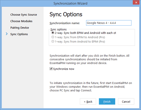 android_sync_wizard3