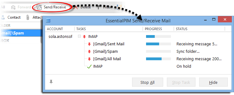 Working_with_mail_status_dialog